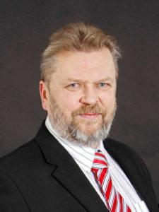 Romualds Erdmanis